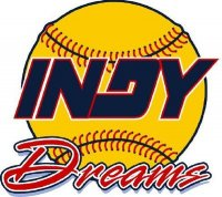 18U Indy Dreams - Benefiel