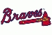 Braves Logo