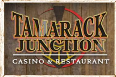 Tamarack Junction