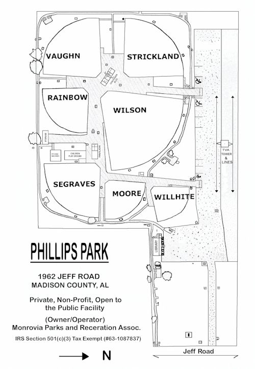 parkmap