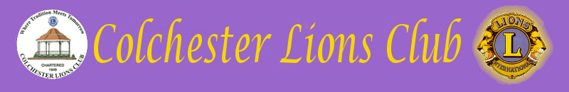colchesterlions