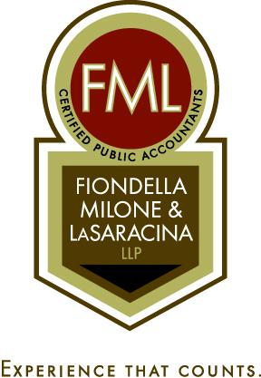 FML LOGO