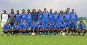 Black Aces.jpg