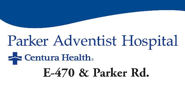 ParkerAdventist_1