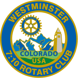 WestminsterRotary