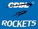 CDBL_Rockets_logo.jpg
