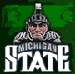 MSU Hockey