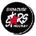 Syracuse Stars