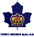 Toronto Marlies