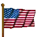 usflag.gif