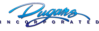 Dugans Logo
