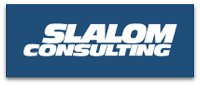 Slalom Logo 3