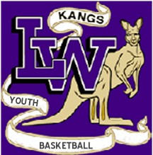 Kangs Logo