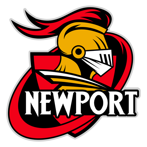 Newport Knights