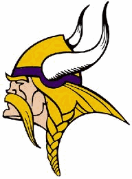 Puyallup Vikings