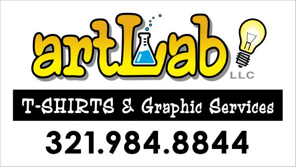 Art Lab