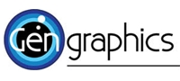 Gengraphics