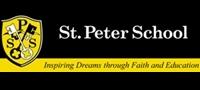 St. Peter PTU