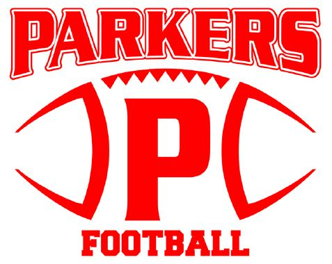Parkers Football