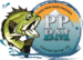 PPBMLogo1