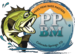 PPBMLogo.png