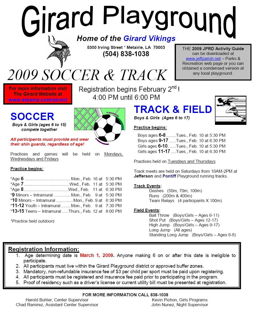 Socc09=Registration+Track