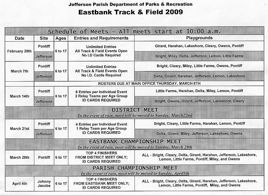 Track09=JPRD_Meet_Schedule