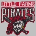 Logo - Little Farms