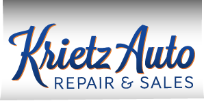 Kreitz Auto Repair and Sales