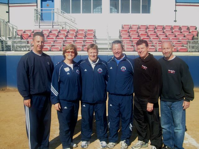 NFCC Coaches College.jpg