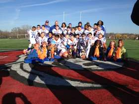 JR PW REGIONAL CHAMPS