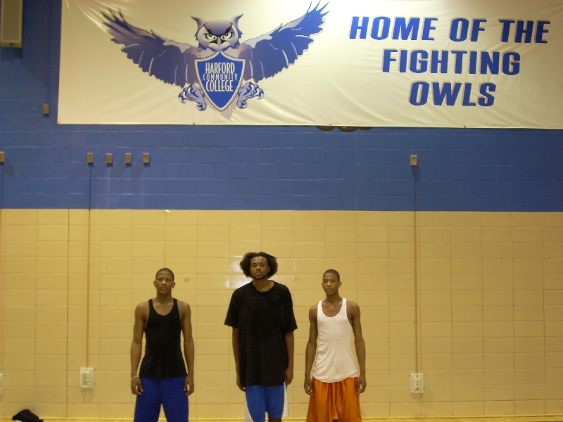 Golden Eagles Impressive ofn Visit