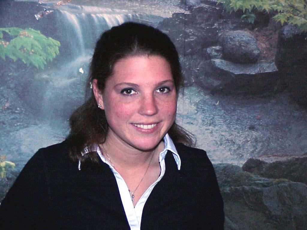 Erin Kardash