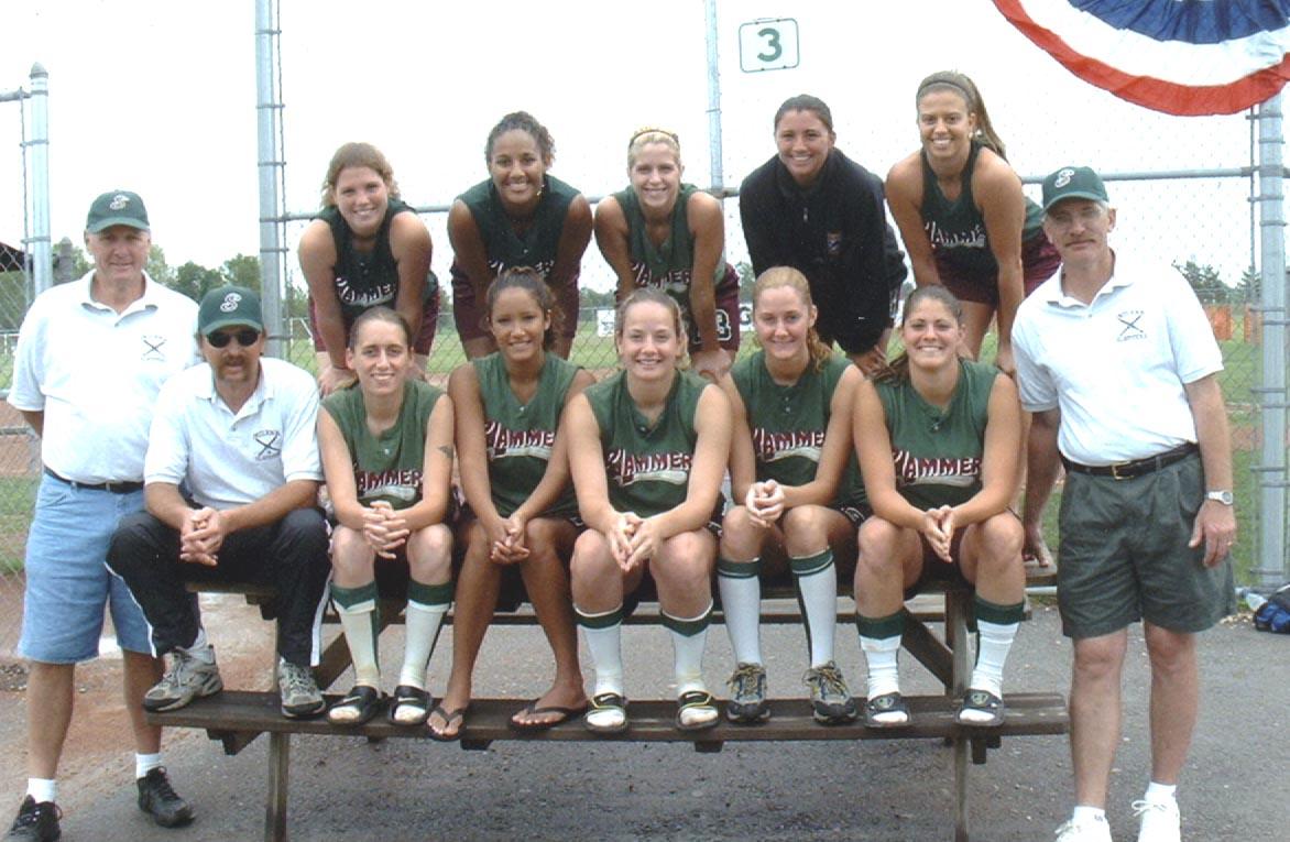 Team2003Amherst