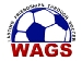WAGS LOGO
