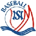 Baseball Nova Scotia Logo