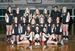 LADY MATS 2010 - VARSITY