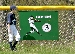 mv retired number sign