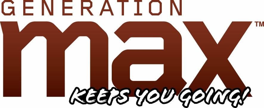 Generation Max