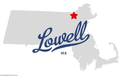 map_of_lowell_ma.jpg