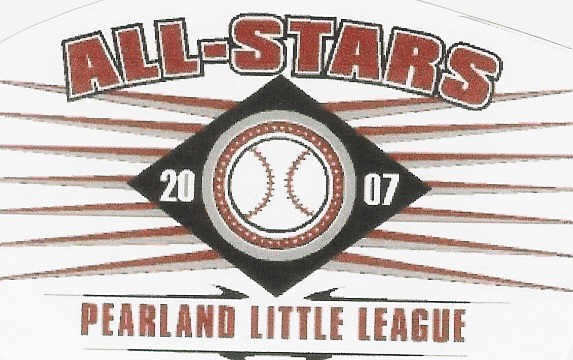 Pearland White Allstars