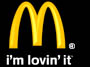 MacDonalds