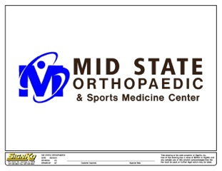 Midstate Ortho