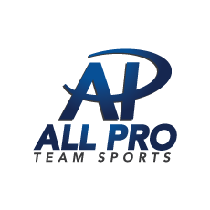 AllProLogo