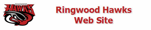 Ringwood Ice Hockey