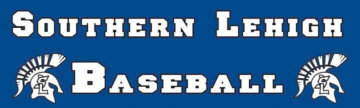 Southern Lehigh Baseball