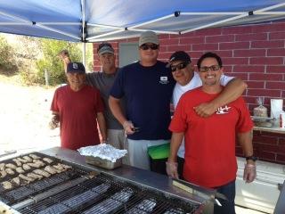 Fish Taco Day