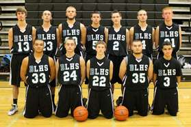 Varsity Team.jpg