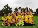 State Cup 2010 330-1.jpg