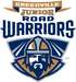 Jr. Road Warriors Logo